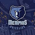 AI in Memphis!