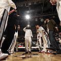 NBA '09-'10 Season