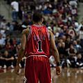 NBA ASG 2010