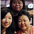 2011-0805-紅通通聚餐