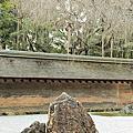 2011-京都之旅-第四天-京都市區