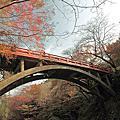 2011-京都之旅-第七天-高雄
