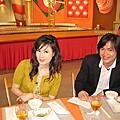 2007美食家家樂