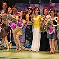 970916女王夏威夷PARTY