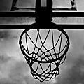 籃球隊的一段日子