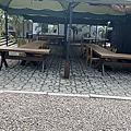 宜蘭 那一村 露營