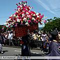 2010.05 流浪京都