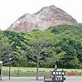 2004.08.24~08.31北海道