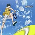 網球王子劇場版2