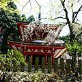 2010.04 日本京都