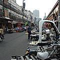 2010 築地 - 大和壽司  大江戶 (補圖)