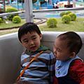 2009-2-14 兒童樂園