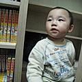 2009-04-02 蕭淞允亂拍