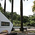2008.7.13南港胡適公園