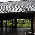 2008.8.31湯圍溝公園