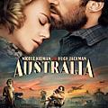 澳大利亞劇照