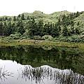 2010.09.10-夢幻湖
