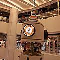 2010.11.28-宜蘭新月蘭城小精靈鐘