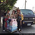 40露雲林秀水鄉20150314