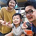 20190713首爾第一天