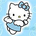 hello  kitty圖片
