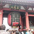 2013.02.02 淺草&台場