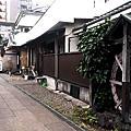 2013.03.18 龜戶中央公園、香取神社、龜戶天神社