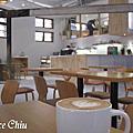 2017~吃了哪些西式.歐式.咖啡簡餐廳料理