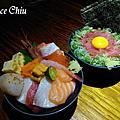 2017~吃了哪些日式料理&燒烤鍋物集