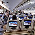 2018.04韓國旅遊~前言.行前準備.OZ韓亞航空