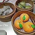 2018~吃了哪些中式.港式料理集