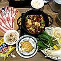 2021~吃了哪些日式料理&燒烤鍋物集