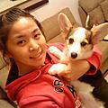 我的寶貝*Sunny【和小小馬麻回家的第34天】