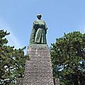 日本四國地區