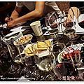 德寶行銷WEST level 1國際品酒認證課程