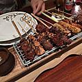 【食】印尼雅加達★Karum Manis★雅加達市。印尼料理餐廳。服務佳。價位中高★201705