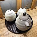 【食】印尼雅加達★SUSHI HIRO★日式餐廳。中價到中高價。PIK區★201709