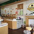 【食】印尼雅加達★Roona Patisserie & Bakery★Homemade。麵包蛋糕。烘焙店。Gading Serpong★201805