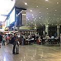 【分享】伊朗德黑蘭★德黑蘭機場。出境免稅店。免稅店賣什麼★Iran。Tehran。伊朗自由行★201709