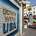 【分享】伊朗德黑蘭★伊朗交通。伊朗地鐵注意事項。如何往返德黑蘭機場到市區★Iran。Tehran。伊朗自由行★201709