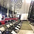 【分享】印尼雅加達★Soekarno-Hatta International Airport★蘇卡諾哈達國際機場。雅加達機場第三航廈★201807