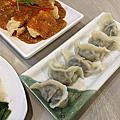 【食】印尼雅加達★Eaton noodle & rice★中式料理。亞洲料理。點心。小籠包。水餃★201807
