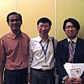 世界血友病聯盟亞洲會員國公共政策諮詢會議
