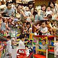20050731玩具反斗城,關渡公園