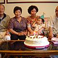20050818-1A生日派對