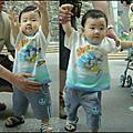 20050814美麗華百貨