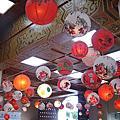 20060218台北燈節