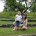 20060806 羅東遊