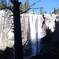 11-1023-Yosemite NP