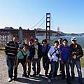 11-0430-San Francisco 二日